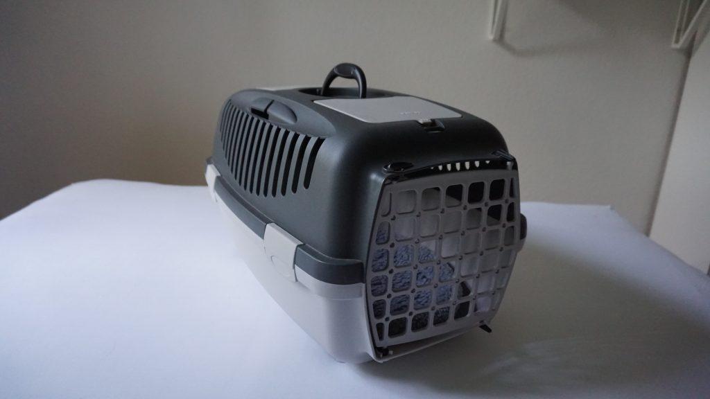 transportbox-kunststoffbox